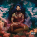 Miguel Announces Track Listing For <em>Wildheart</em> LP