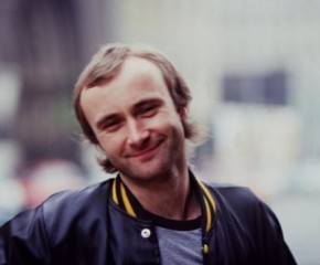 bLISTerd: Ranking Every Top 40 Hit By Phil Collins