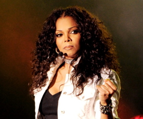 The Black Eagle Soars Once Again: Janet Jackson's Triumphant Return