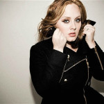 Guess What? I Have Something To Say About Adele's <i>25</i>, Too!