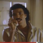 Blerd Radio Presents: The Jheri Curl Chronicles Podcast (Episode 15)