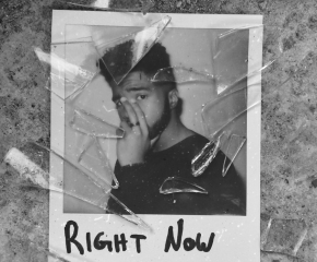 "Popblerd Premiere: JJ Adrian's ""Right Now"""