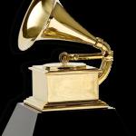 Blerd Radio 2016 | Episode 4 (Grammy-Cast 2016)