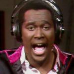 Blerd Radio Presents: The Jheri Curl Chronicles (Episode 6)
