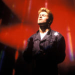 bLISTerd: The Best Songs By George Michael*