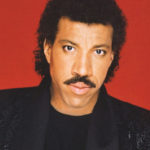 bLISTerd: My Favorite Lionel Richie Songs
