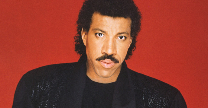 lionel richie – how long переводlionel richie - hello, lionel richie how long, lionel richie lady, lionel richie how long скачать, lionel richie – how long перевод, lionel richie - hello скачать, lionel richie hello перевод, lionel richie песни, lionel richie mp3, lionel richie lady перевод, lionel richie dance the night away, lionel richie - hello lyrics, lionel richie endless love, lionel richie tender heart, lionel richie hello слушать, lionel richie how long lyrics, lionel richie (лайонел ричи) hello, lionel richie how long слушать, lionel richie i love you скачать, lionel richie lady lyrics