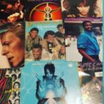 The Jheri Curl Chronicles Radio Show: A Tribute To Musicians Lost In 2016
