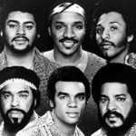 bLISTerd: The Best Songs By The Isley Brothers*