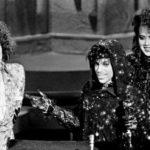 Blerd Radio Presents: The Jheri Curl Chronicles (Episode 16)