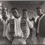 bLISTerd: The Best Songs By Boyz II Men*