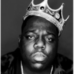 bLISTerd: The Best Songs By The Notorious B.I.G.*