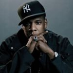 bLISTerd: The Best Of Jay-Z*