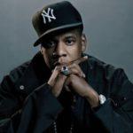 bLISTerd: The Best Of Jay-Z*