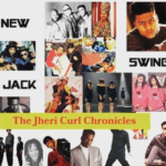 The Jheri Curl Chronicles Radio Show Pays Tribute To New Jack Swing